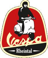 IG Vespa Rheintal